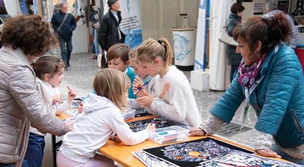 Al via a Treviglio il Festival della SOStenibilità
