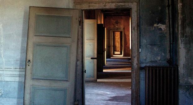 © Jonhatan della Giacoma per Ascosi Lasciti, Lombardia