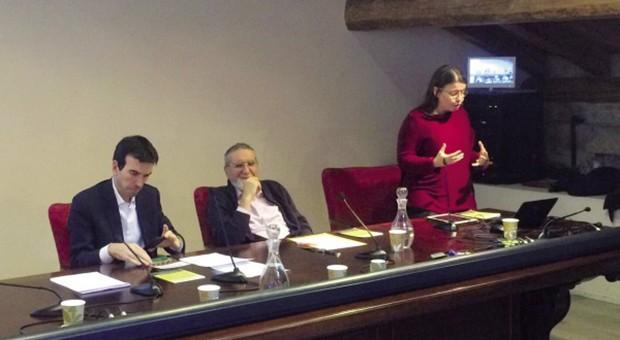 Nasce il Biodistretto sociale di Bergamo