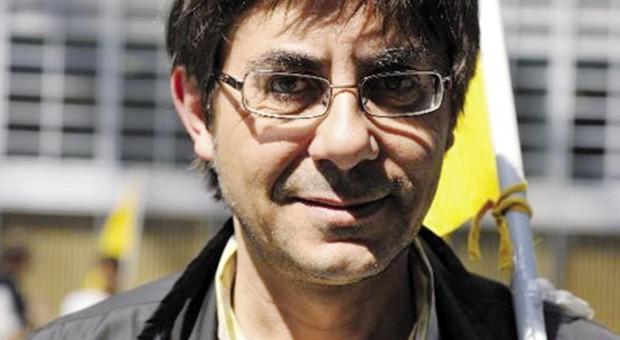Damiano Di Simine