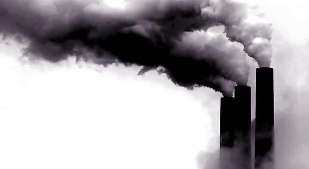 Come uscire dal carbone secondo uno studio del WWF