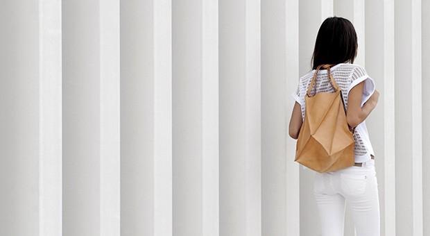 ANIMAdVERTE: passione per la moda, rispetto per l'ambiente