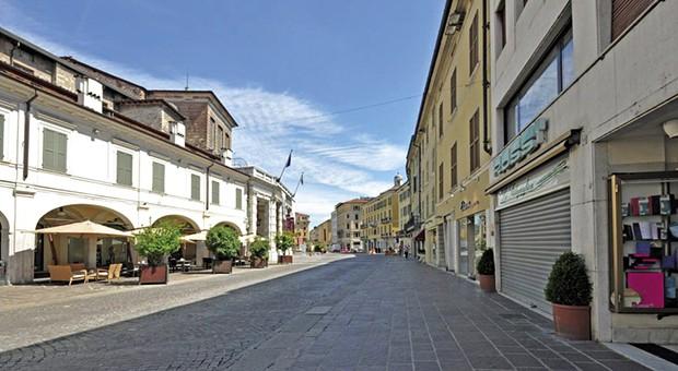 Brescia