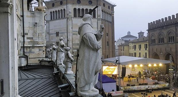 Cremona © Fabio Batani