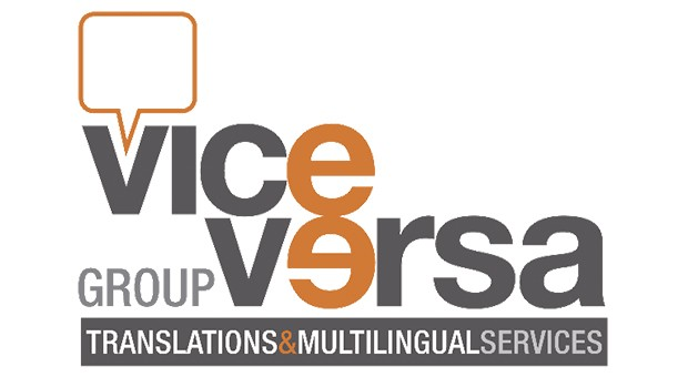 logo viceversagroup
