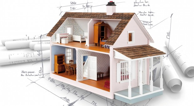 Essere green conviene agevolazioni fiscali per - Cosa conviene per riscaldare casa ...