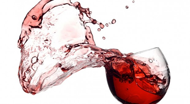 è Nato Prima Il Vino O Il Bicchiere Infosostenibile