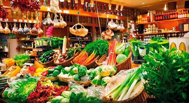 Consumo responsabile in Italia. Una pratica in crescita