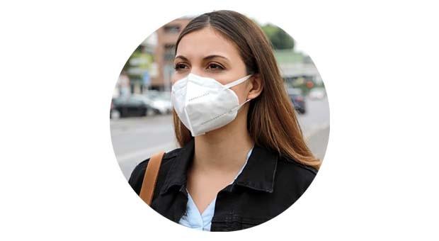 Se anche l'aria è malata