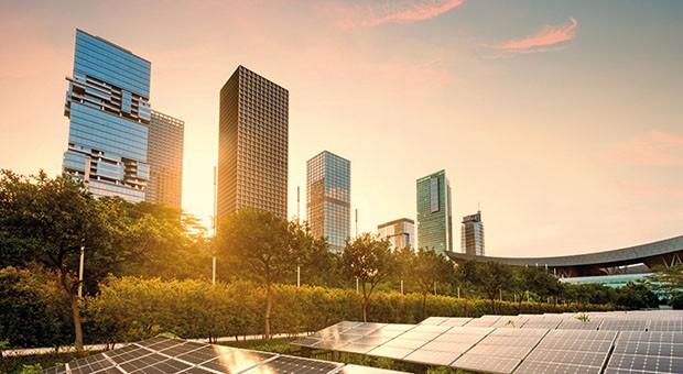 Economia Green. L'innovazione d'impresa conviene