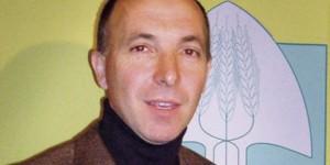 Alberto Brivio