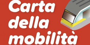 Carta della Mobilità 2020
