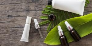 Cosmetica Green: un mercato da 50mld di euro l'anno