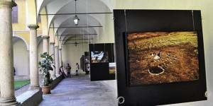 VII Festival della Fotografia Etica: quando la fotografia parla alle coscienze