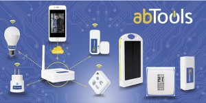 Con ABenergie ecco gli ABtools: anno nuovo, prodotti nuovi