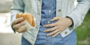 Il reflusso gastroesofageo