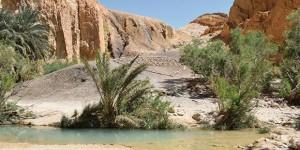 Nel cuore del Sahara alla ricerca del deserto autentico