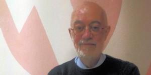 Francesco Macario
