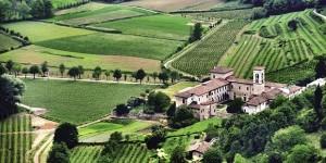 Finanziamenti europei per l'agricoltura da Regione Lombardia