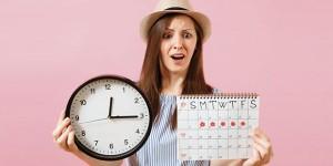 La sindrome premestruale. Un problema molto comune: come affrontarlo?