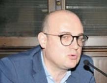 Luigi Sorzi