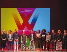 Successo per TEDx. Bergamo Let's wonder