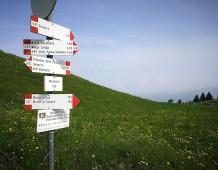 """""""Il Grande Sentiero"""""""