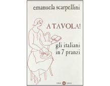 Il libro di Emanuela Scarpellini