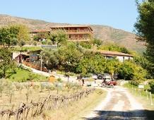 Primo presidio Slow Food in Albania