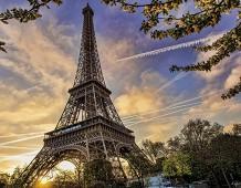 Cop21, una boccata d'aria fresca per il futuro Parigi