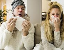 Come prepararsi alla stagione fredda