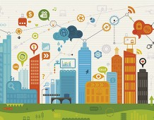 Wearable e Internet of Things