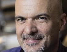 Luca Formentini, Presidente del Consorzio