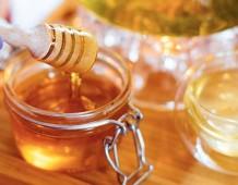 Miele e propoli. Dall'alveare due preziosi alleati
