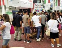 Expo 2015 verso la chiusura dei cancelli