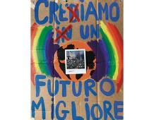 FFF Bergamo manifesto