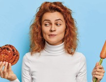 Alimentazione: luoghi comuni e false credenze