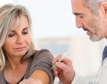 Vaccino influenzale