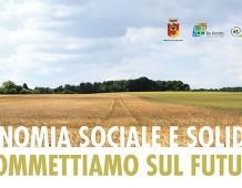 Economia Solidale e Sociale: verso una legge regionale
