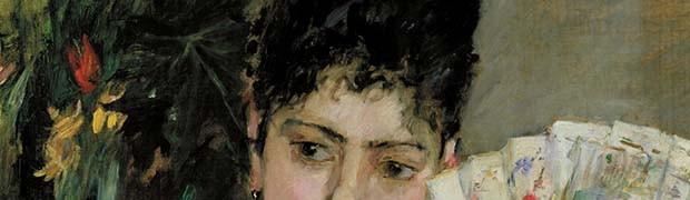 Con l'arte si riparte: Impressionismo, Frida Kahlo e grande schermo