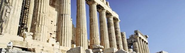 La birra all'epoca degli antichi greci
