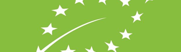 Logo Euro Leaf
