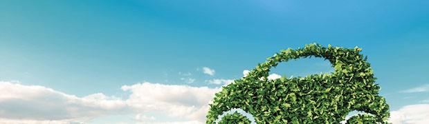 Decreto Clima ed Ecobonus