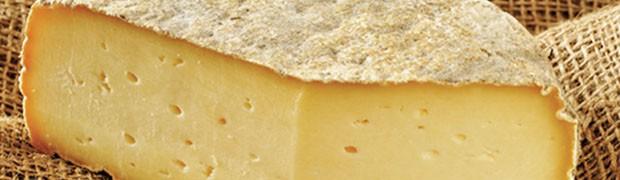 Gastronomia e formaggi: Bergamo città creativa Unesco