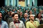 TEDxBergamo. La meraviglia della scoperta