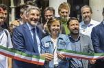Le sfide ambientali della Regione Lombardia