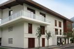 Green House: ecoinnovazione in Val Brembana