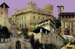 Castelli, palazzi e borghi medievali si uniscono ai sapori di EAsT Lombardy