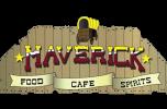 Maverick Pub