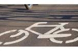 1000 monopattini in sharing, Zone 30, corsie e piste ciclabili